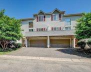 9104 Comstock Lane N, Maple Grove image
