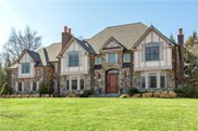 8  Brittany Close, Scarsdale image
