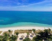 1111 Crandon Blvd Unit B1106, Key Biscayne image