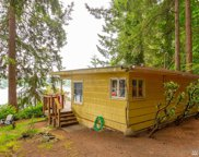 2221 50th Ave NW, Gig Harbor image