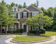 402 Bayou Court, Knightdale image