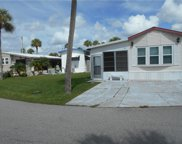 9000 Us Highway 192 Unit 748, Clermont image