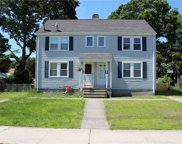 41 - 43 Hornet RD, North Kingstown image