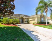 2771 Kingston Ridge Drive, Clermont image