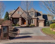 102 Glenmoor Lane, Cherry Hills Village image