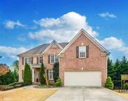 4022 Bogan Bridge Ct, Buford image
