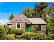 114 NE 65TH  AVE, Portland image
