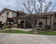 278   N Wilshire Avenue   B3 Unit B3, Anaheim image