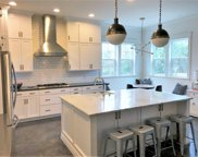 5422 Hopetown Lane, Panama City Beach image