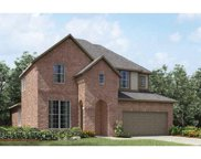 11509 Misty Ridge Drive, Flower Mound image