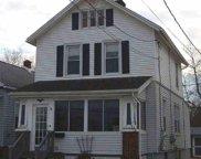 74 Harry Howard Avenue, Hudson image