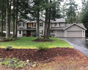 20227 SE 290th Place, Kent image
