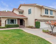 7095 Hollow Lake Way, San Jose image