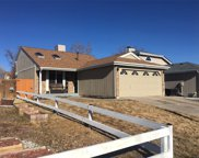 11352 Forest Drive, Thornton image
