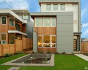 942 N 77th St, Seattle image