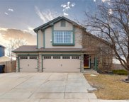 2882 E 115th Avenue, Thornton image