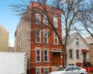 2102 N Leavitt Street, Chicago image