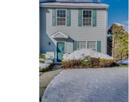 2801 Tall Pines, Pine Hill image