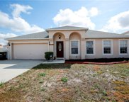 6037 Kaley Drive, Winter Haven image