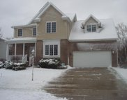 1137 Bemis Heights Avenue, Schererville image
