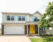 10227 Cornith  Way, Avon image