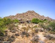 7906 E Soaring Eagle Way Unit #9, Scottsdale image