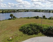 3601 NW 43rd AVE, Cape Coral image