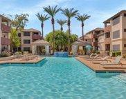 3848 N 3rd Avenue Unit #1086, Phoenix image