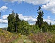 801 E Rasor Road, Belfair image