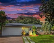 2645 Brookside Court, Maitland image