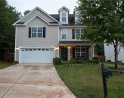 4304 Laurel Creek Drive, Greensboro image