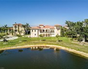 14850 Jonathan Harbour DR, Fort Myers image