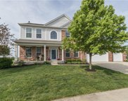 16314 Oldenburg  Circle, Westfield image