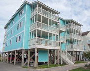 214 30th Ave Unit 201, North Myrtle Beach image