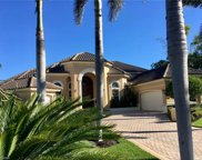 401 Cuddy Ct, Naples image