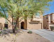 900 W Broadway Avenue Unit #74, Apache Junction image