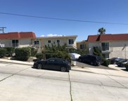 1119 34th St, Golden Hill image
