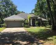 3402 Whippoorwill Court, Sanford image