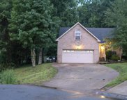 3017 Frontier Ln, Goodlettsville image