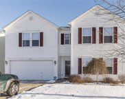 5735 Stansbury  Boulevard, Mccordsville image
