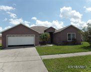 466 Peppermill Circle, Kissimmee image