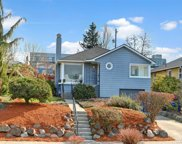 6026 36th Ave SW, Seattle image