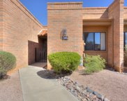 1444 W Desert Hills, Green Valley image
