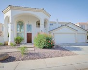 1560 W Laurel Avenue, Gilbert image