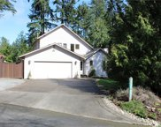 1919 97th St Ct NW, Gig Harbor image