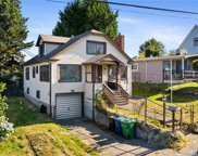 1232 SW Orchard St, Seattle image