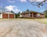305 Holland Ford Road, Pelzer image