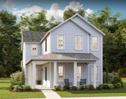 1356 Clay Field Trail, Summerville image