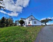 88 Le Roy  Road, Loch Sheldrake image