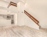 1432 W Emerald Avenue Unit #699, Mesa image